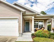 6368 Nw 109Th Place, Alachua image