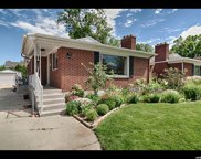 855 E Zenith Ave S, Salt Lake City image