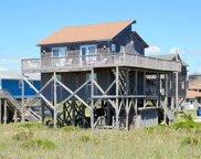 54127 Marlin Drive, Frisco image