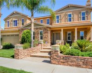 8458 Sunset Rose Drive, Corona image