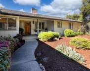12 Marquard Rd, Carmel Valley image