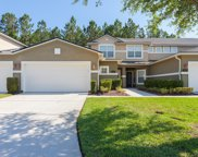 3256 CHESTNUT RIDGE WAY, Orange Park image