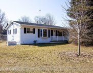 11911 West Wise Road, Greenville image