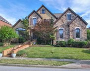 404 Beauchamp Cir, Franklin image
