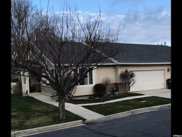 221 N 20  W, Pleasant Grove image
