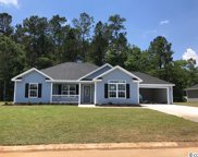 271 MacArthur Dr., Conway image