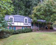 1705 Westhaven Drive, Raleigh image