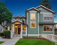 3706 W Tilden St, Seattle image