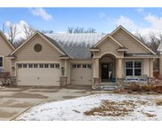 3318 Macey Place, Stillwater image