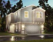 1521 Parkland Oak Drive, Houston image