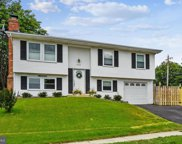 2400 Maytime Dr  Drive, Gambrills image