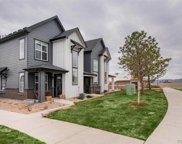 9251 Garnett Way Unit C, Arvada image