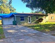11083 Temple Avenue, Seminole image