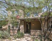 18507 N 94th Street, Scottsdale image