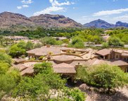 8201 N Ridgeview Drive, Paradise Valley image