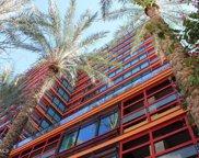 4808 N 24th Street Unit #1227, Phoenix image