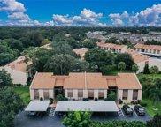 2405 Clubhouse Circle Unit 103, Sarasota image
