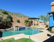 13542 N Manzanita Lane, Fountain Hills image