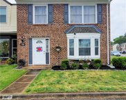 3700 Singing Wood Trail, South Central 2 Virginia Beach image