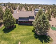 23236 SE Chisholm, Bend, OR image