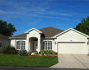 4176 Newland Street, Clermont image