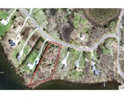 TBD LOON DR, Cohasset image