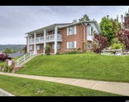 2045 S Browns Park Dr, Bountiful image