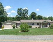 9013 Cherokee Tr, Crossville image