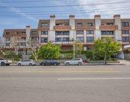 8828     Pershing Drive   311 Unit 311, Playa Del Rey image