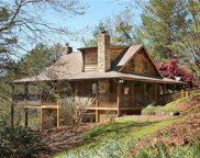 501 Brookside Acres Road, Mountain  Rest image