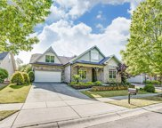 8504 Willow Branch  Drive, Waxhaw image