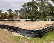 TBD2 9th Ave. S Unit 303, North Myrtle Beach image