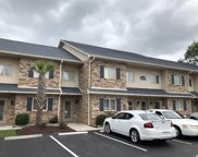 200 Double Eagle Dr. Unit E1, Surfside Beach image