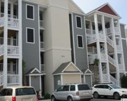 186 Ella Kinley Circle Unit 403, Myrtle Beach image