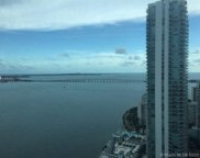 1155 Brickell Bay Dr Unit #3403, Miami image