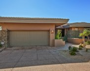 10075 E Old Trail Road, Scottsdale image