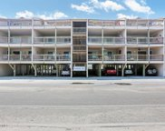 505 Carolina Beach Avenue N Unit #1e, Carolina Beach image