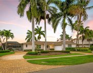 1221 Ember Ct, Marco Island image