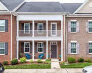 1307 Still Monument Way, Raleigh image