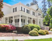 380 Agnew  Road, Mooresville image