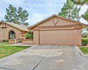 12939 W Peach Blossom Drive, Sun City West image