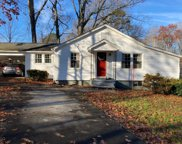 4706 Mullendore St, Maryville image