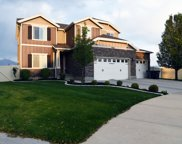 10987 S Greenvale Ct, South Jordan image