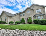 4257 Tylers Estates Drive, West Chester image