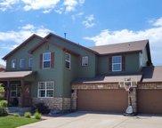 4047 Deer Valley Drive, Castle Rock image