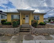 299 N 11th St, San Jose image