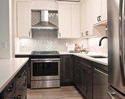800 Washington Street Unit 407, Denver image