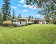 5217 Maltby Rd, Woodinville image