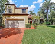 11409 Knot Way, Cooper City image