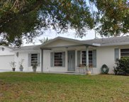 185 NW Friar Street, Port Saint Lucie image